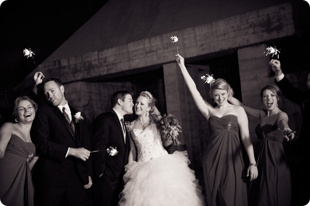 wedding-photography-Summerhill-Winery-Kelowna-winter-Pyramid_165234_by-Kevin-Trowbridge
