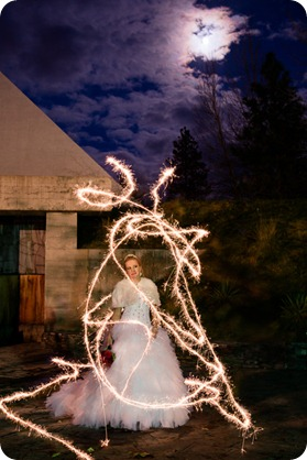 wedding-photography-Summerhill-Winery-Kelowna-winter-Pyramid_170453_by-Kevin-Trowbridge