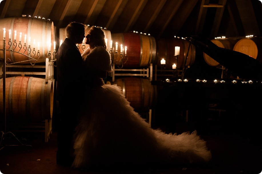 wedding-photography-Summerhill-Winery-Kelowna-winter-Pyramid_171347_by-Kevin-Trowbridge