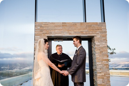 okanagan-wedding_sparkling-hill-resort_vernon-102_by-Kevin-Trowbridge
