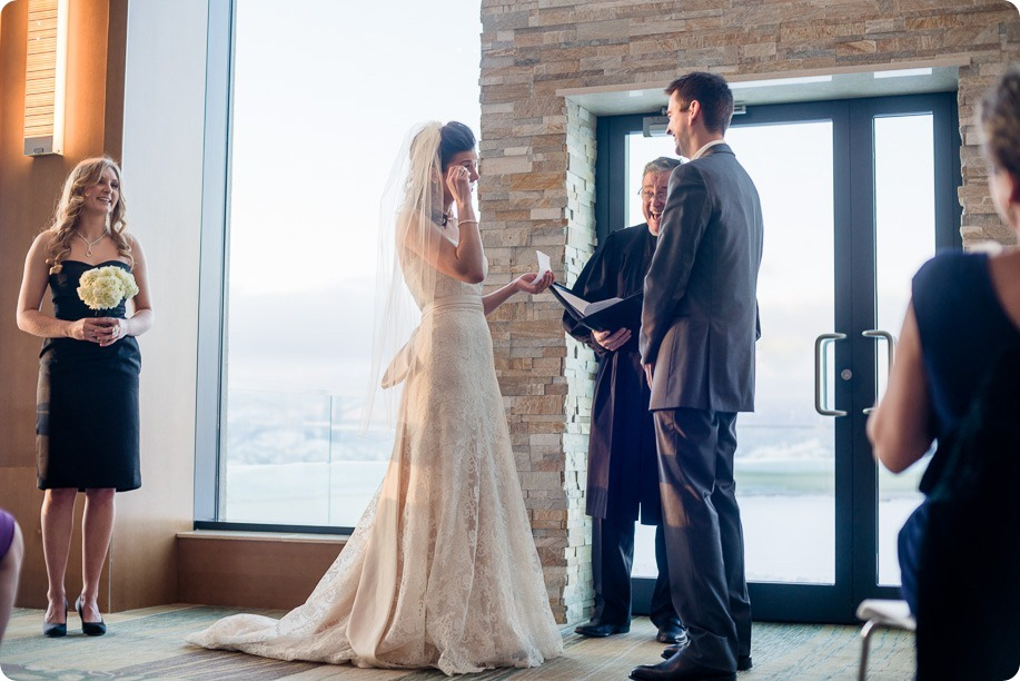 okanagan-wedding_sparkling-hill-resort_vernon-104_by-Kevin-Trowbridge