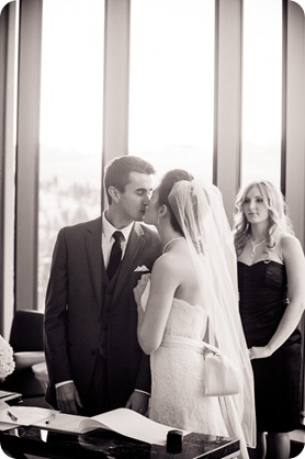 okanagan-wedding_sparkling-hill-resort_vernon-115_by-Kevin-Trowbridge