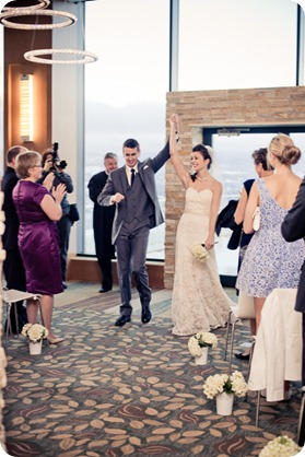 okanagan-wedding_sparkling-hill-resort_vernon-117_by-Kevin-Trowbridge