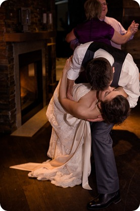 okanagan-wedding_sparkling-hill-resort_vernon-172_by-Kevin-Trowbridge