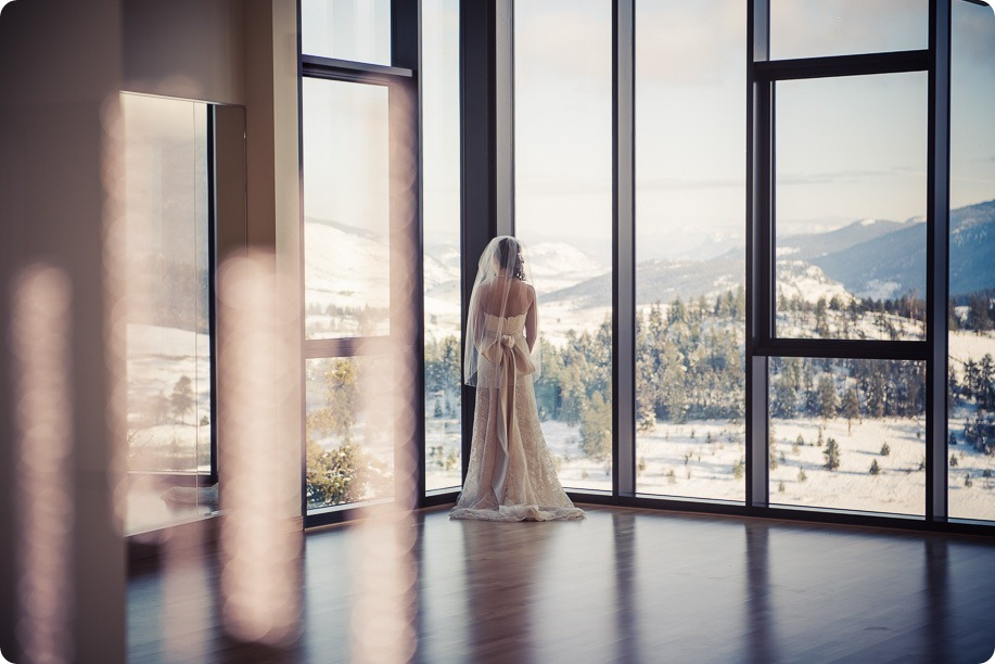 okanagan-wedding_sparkling-hill-resort_vernon-20_by-Kevin-Trowbridge