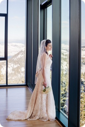okanagan-wedding_sparkling-hill-resort_vernon-21_by-Kevin-Trowbridge
