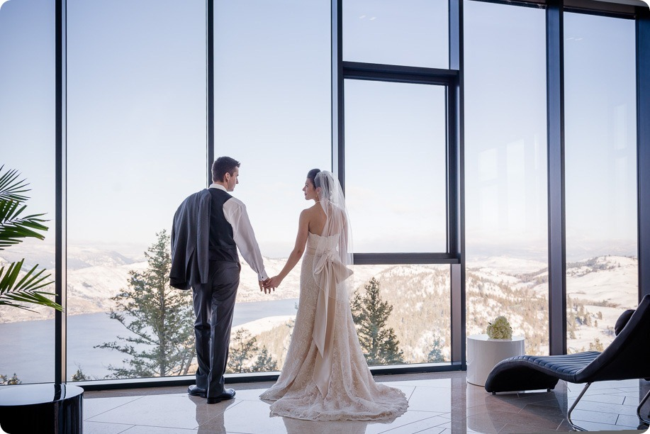 okanagan-wedding_sparkling-hill-resort_vernon-48_by-Kevin-Trowbridge
