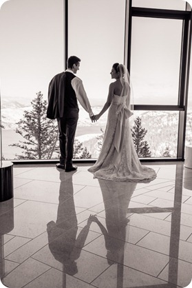 okanagan-wedding_sparkling-hill-resort_vernon-49_by-Kevin-Trowbridge