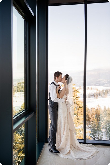 okanagan-wedding_sparkling-hill-resort_vernon-62_by-Kevin-Trowbridge