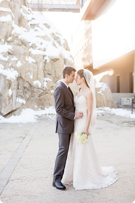 okanagan-wedding_sparkling-hill-resort_vernon-72_by-Kevin-Trowbridge