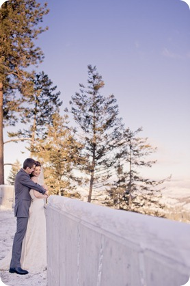 okanagan-wedding_sparkling-hill-resort_vernon-77_by-Kevin-Trowbridge