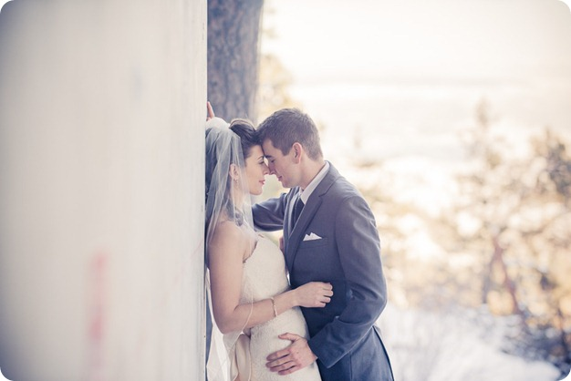 okanagan-wedding_sparkling-hill-resort_vernon-80_by-Kevin-Trowbridge