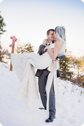 okanagan-wedding_sparkling-hill-resort_vernon-81_by-Kevin-Trowbridge
