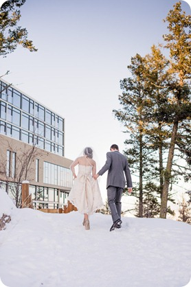 okanagan-wedding_sparkling-hill-resort_vernon-83_by-Kevin-Trowbridge