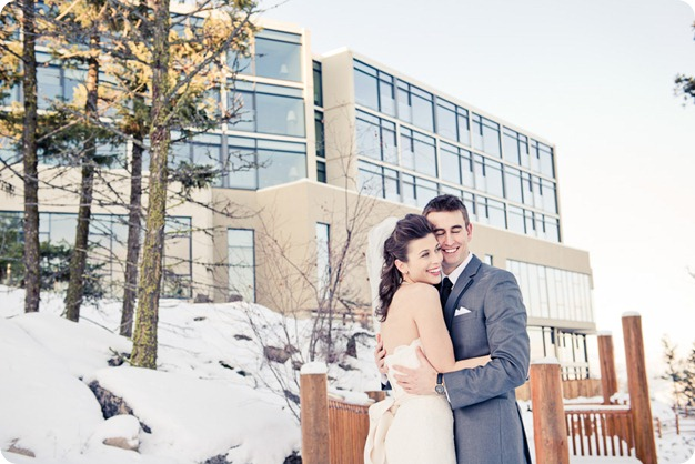 okanagan-wedding_sparkling-hill-resort_vernon-84_by-Kevin-Trowbridge