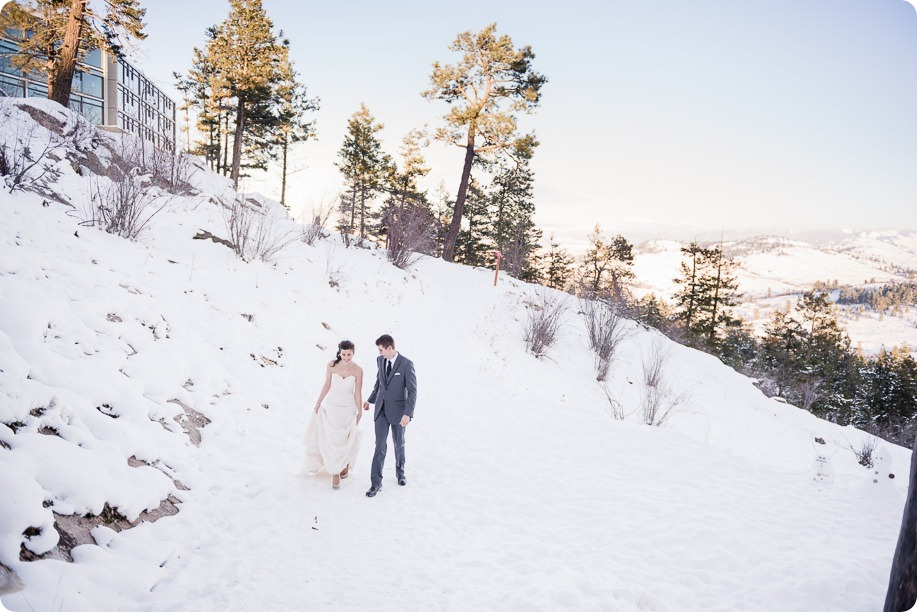 okanagan-wedding_sparkling-hill-resort_vernon-86_by-Kevin-Trowbridge