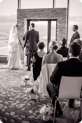okanagan-wedding_sparkling-hill-resort_vernon-98_by-Kevin-Trowbridge