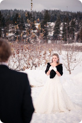 okanagan_winter-wedding_new-year's-eve107_by-Kevin-Trowbridge