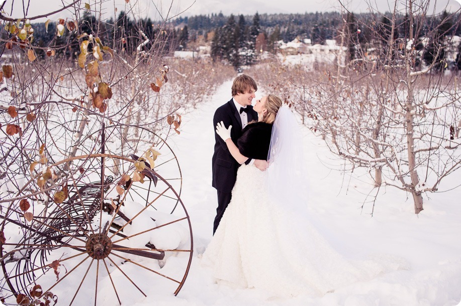 okanagan_winter-wedding_new-year's-eve109_by-Kevin-Trowbridge