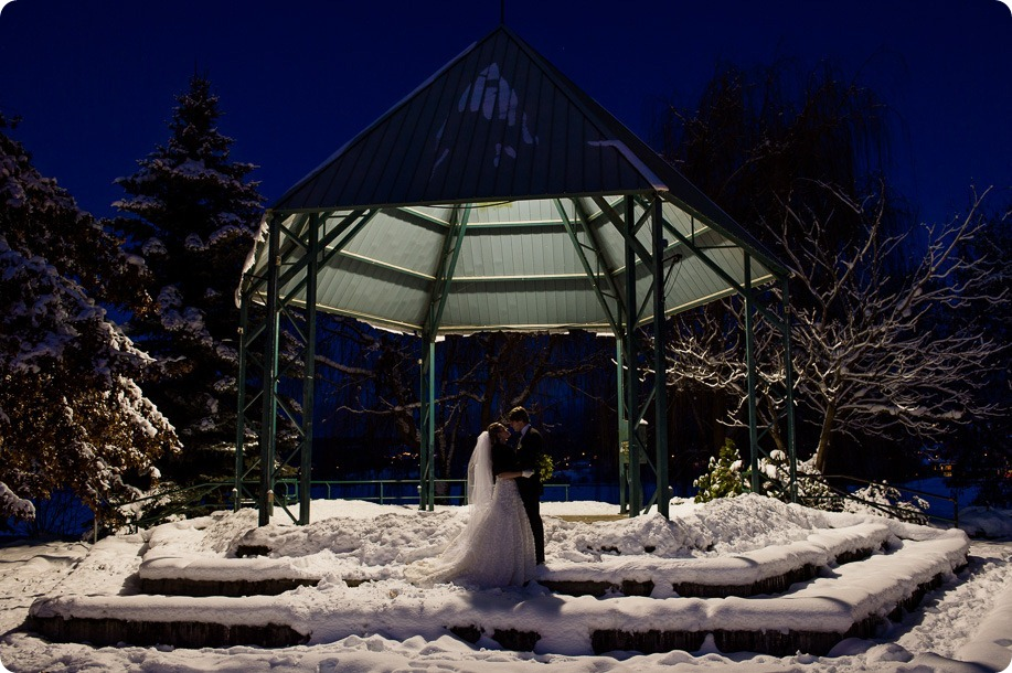 okanagan_winter-wedding_new-year's-eve119_by-Kevin-Trowbridge