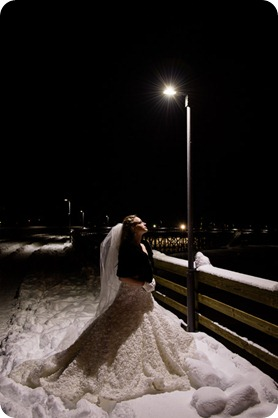 okanagan_winter-wedding_new-year's-eve121_by-Kevin-Trowbridge