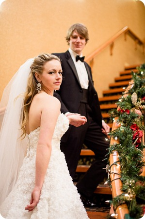 okanagan_winter-wedding_new-year's-eve126_by-Kevin-Trowbridge