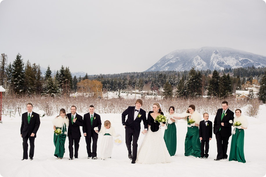 okanagan_winter-wedding_new-year's-eve75_by-Kevin-Trowbridge