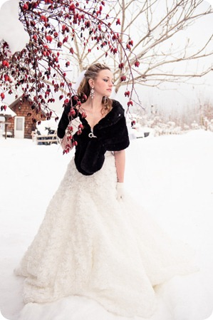 okanagan_winter-wedding_new-year's-eve99_by-Kevin-Trowbridge