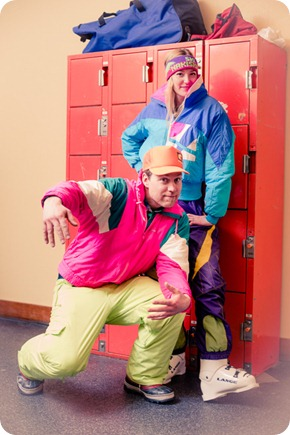 Big-White-vintage-80s-mashup_engagement-session_Kelonwa88_by-Kevin-Trowbridge