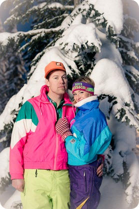 Big-White-vintage-80s-mashup_engagement-session_Kelonwa96_by-Kevin-Trowbridge
