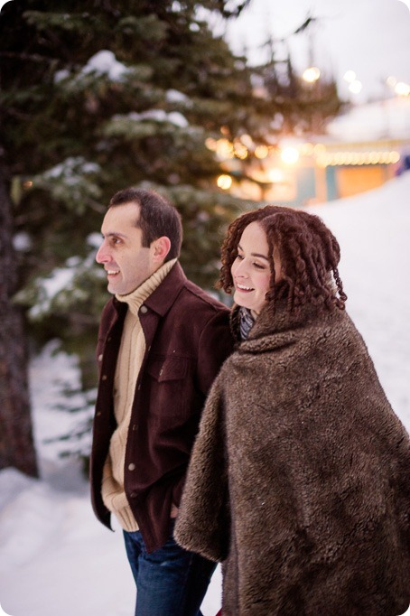 Silverstar-winter-engagement-session_horse-drawn-sleigh104_by-Kevin-Trowbridge