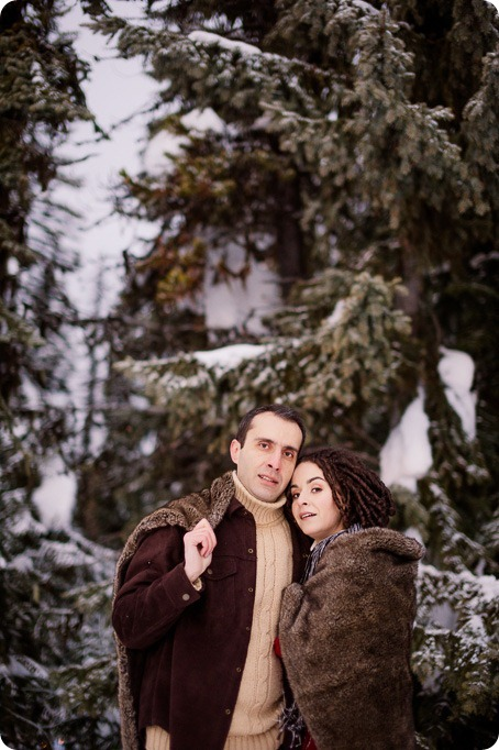 Silverstar-winter-engagement-session_horse-drawn-sleigh105_by-Kevin-Trowbridge