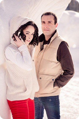 Silverstar-winter-engagement-session_horse-drawn-sleigh32_by-Kevin-Trowbridge