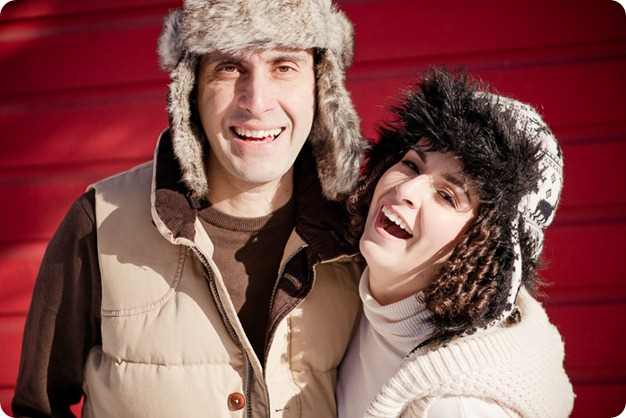 Silverstar-winter-engagement-session_horse-drawn-sleigh42_by-Kevin-Trowbridge
