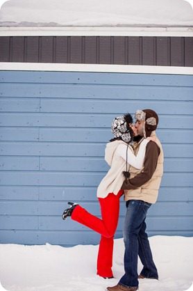 Silverstar-winter-engagement-session_horse-drawn-sleigh45_by-Kevin-Trowbridge
