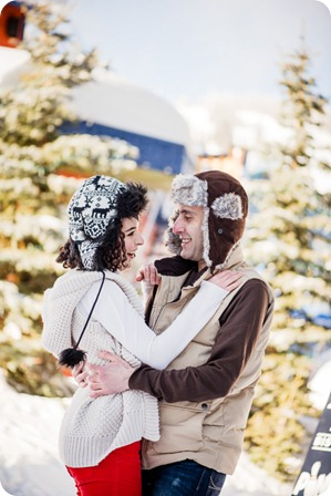 Silverstar-winter-engagement-session_horse-drawn-sleigh46_by-Kevin-Trowbridge
