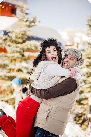 Silverstar-winter-engagement-session_horse-drawn-sleigh48_by-Kevin-Trowbridge