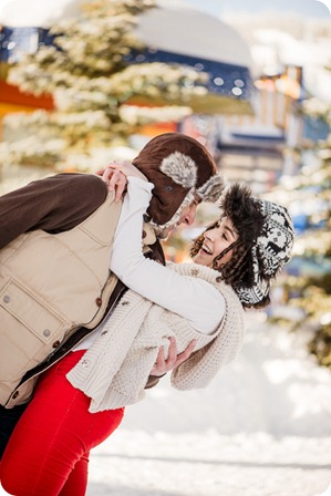 Silverstar-winter-engagement-session_horse-drawn-sleigh49_by-Kevin-Trowbridge