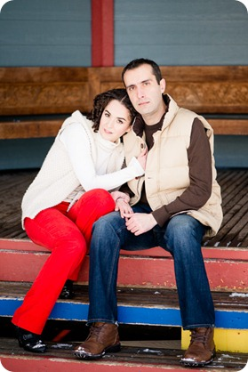 Silverstar-winter-engagement-session_horse-drawn-sleigh50_by-Kevin-Trowbridge