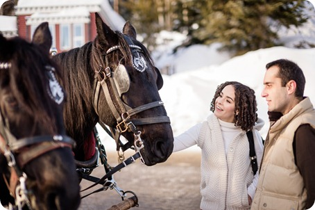 Silverstar-winter-engagement-session_horse-drawn-sleigh57_by-Kevin-Trowbridge