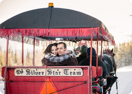 Silverstar-winter-engagement-session_horse-drawn-sleigh70_by-Kevin-Trowbridge