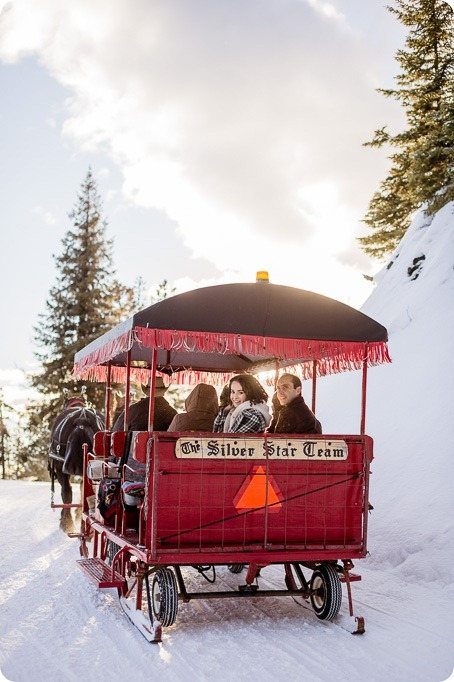 Silverstar-winter-engagement-session_horse-drawn-sleigh72_by-Kevin-Trowbridge