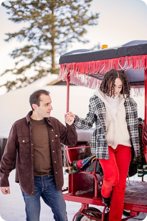 Silverstar-winter-engagement-session_horse-drawn-sleigh74_by-Kevin-Trowbridge