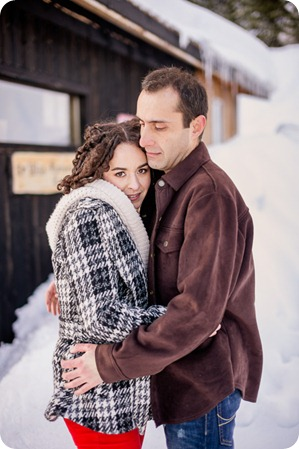 Silverstar-winter-engagement-session_horse-drawn-sleigh76_by-Kevin-Trowbridge