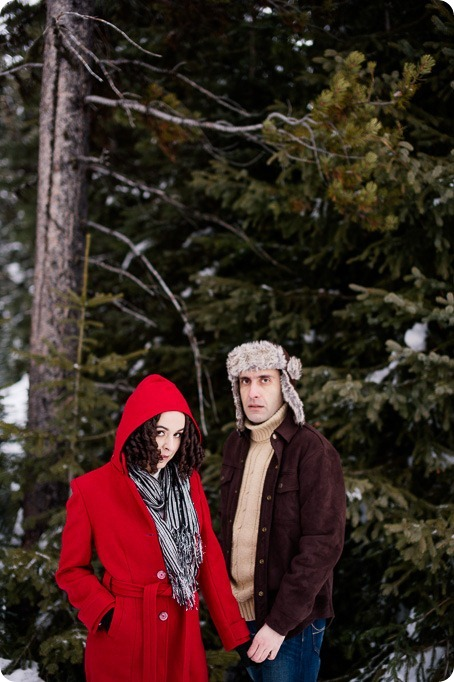 Silverstar-winter-engagement-session_horse-drawn-sleigh92_by-Kevin-Trowbridge