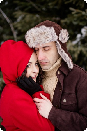 Silverstar-winter-engagement-session_horse-drawn-sleigh95_by-Kevin-Trowbridge