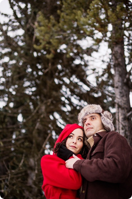 Silverstar-winter-engagement-session_horse-drawn-sleigh97_by-Kevin-Trowbridge
