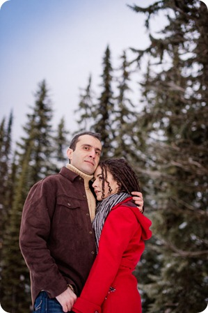 Silverstar-winter-engagement-session_horse-drawn-sleigh98_by-Kevin-Trowbridge