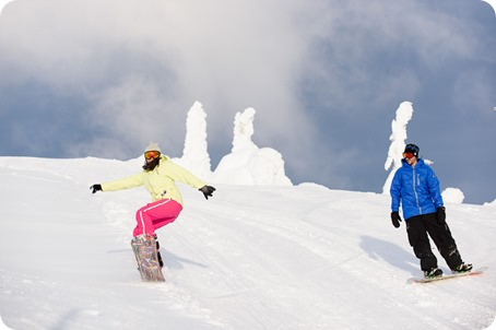 Big-White_snowboard-engagement-session_snowghost-portraits_100_by-Kevin-Trowbridge