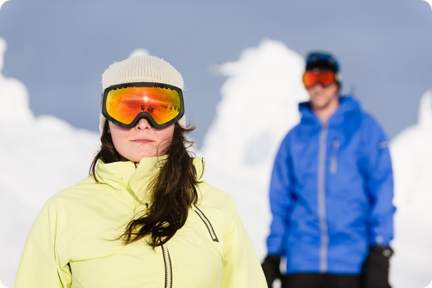 Big-White_snowboard-engagement-session_snowghost-portraits_101_by-Kevin-Trowbridge